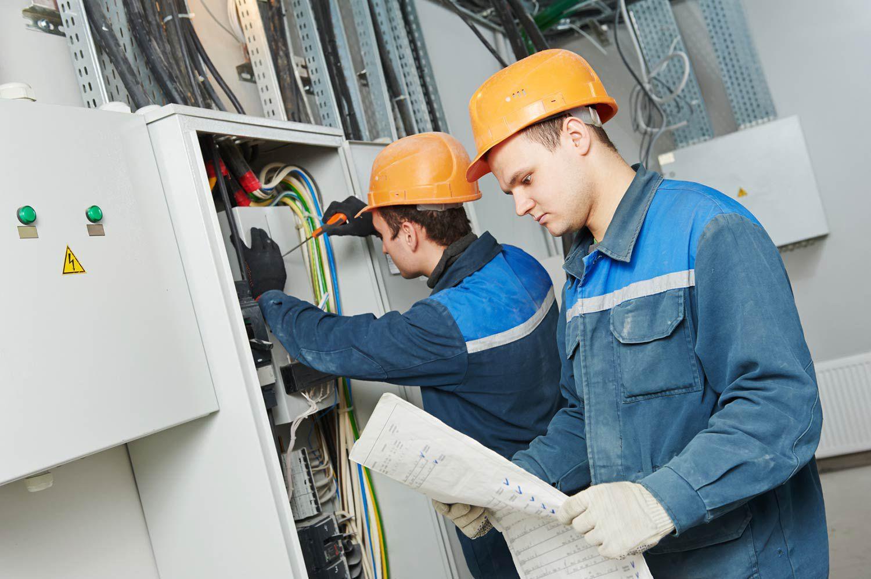 техник по обслуживанию зданий обязанности